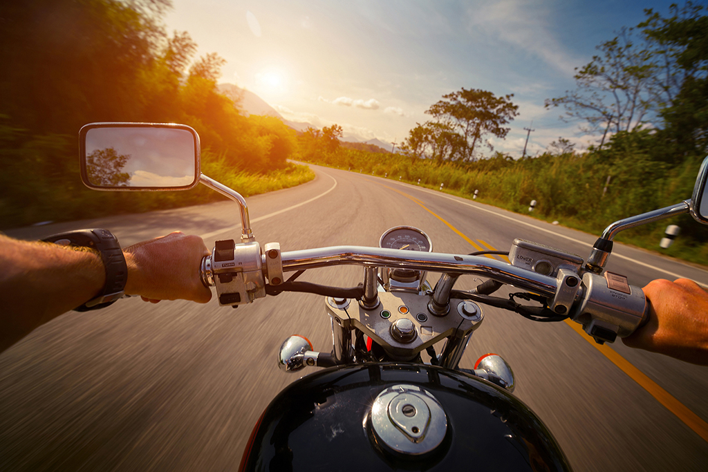 Why You Need To Seek Compensation After A Motorcycle Accident
